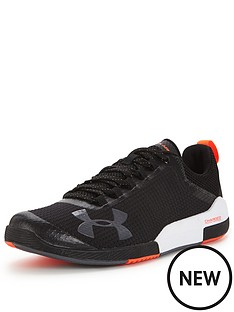 under-armour-charged-legend-tr