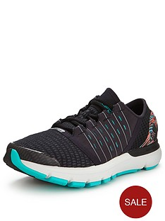 under-armour-speedform-europa-city-re