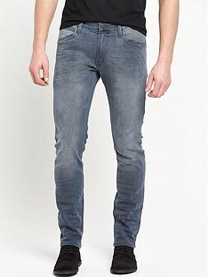 lee-luke-slim-tapered-jeans-ch