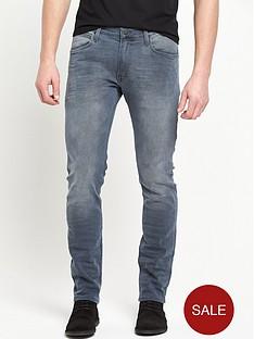 lee-luke-slim-tapered-jeans-ch