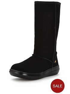 rocket-dog-sugar-daddy-pull-on-calf-boot-black