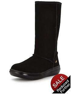 rocket-dog-sugar-daddy-pull-on-calf-boot-black