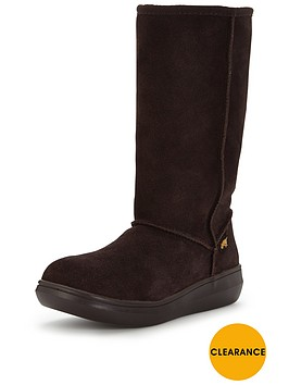 rocket-dog-sugar-daddy-pull-on-calf-boot--nbspchocolate