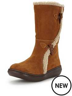 rocket-dog-slope-shearling-lined-calf-boot-chestnut
