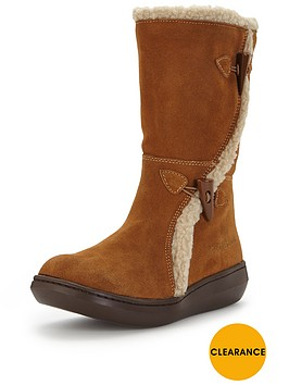 rocket-dog-slope-shearling-lined-calf-boot-chestnut