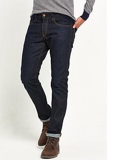 scotch-soda-ralston-regular-fit-jeans