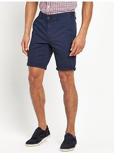 hilfiger-denim-freddy-chino-short