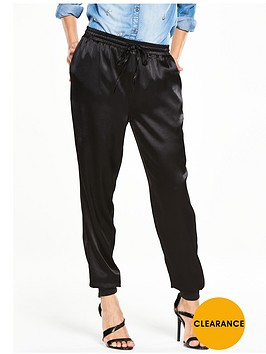 v-by-very-satin-cuff-sporty-trousers