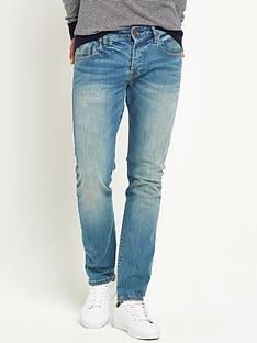 scotch-soda-ralston-regular-scrape-and-shift-jeans