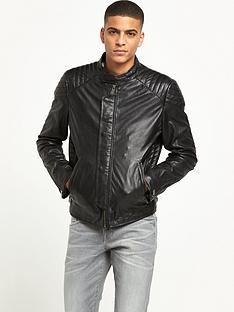 scotch-soda-biker-jacket
