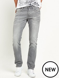 scotch-soda-ralston-regular-stone-and-sand-jeans