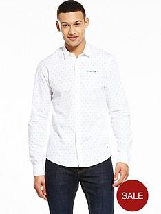 scotch-soda-long-sleeved-shirt