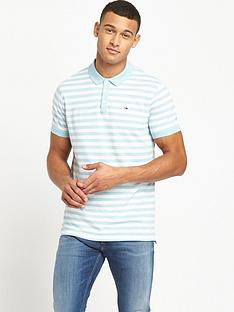 hilfiger-denim-stripe-polo