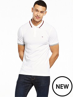 hilfiger-denim-tipped-polo