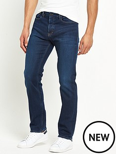 calvin-klein-jeans-straight-fit-jeans