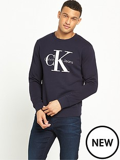 calvin-klein-jeans-re-issue-crew-sweatshirt