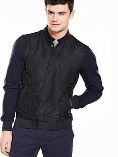 scotch-soda-varsity-jacket