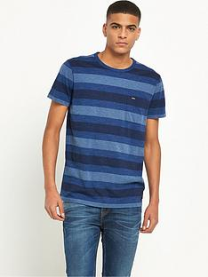 scotch-soda-stripe-tshirt