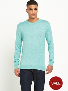 scotch-soda-lightweight-jumper
