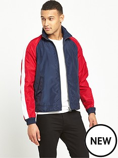 hilfiger-denim-colour-block-sports-jacket