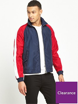 tommy-jeans-colour-block-sports-jacket