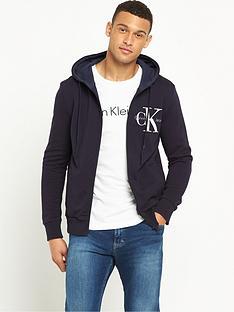 calvin-klein-jeans-true-icon-zip-through-hoody