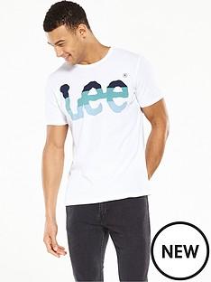 lee-seasonal-logo-tshirt