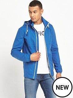 hilfiger-denim-lightweight-hooded-jacket