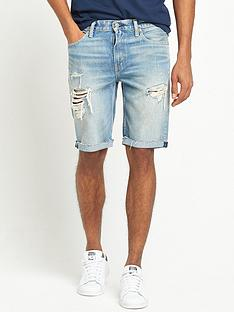 levis-511-slim-cut-off-shorts