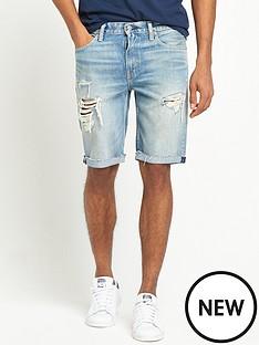 levis-511-slim-cut-off-shorts