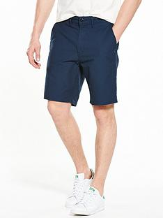 levis-straight-chino-shorts