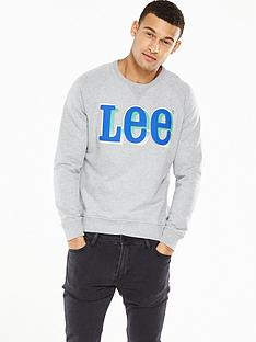 lee-sweat-top