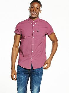 lee-button-down-short-sleeve-shi