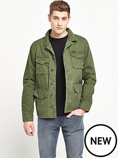 lee-seasonal-field-jacket