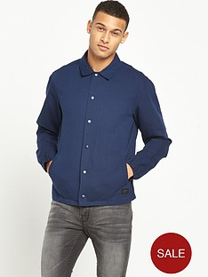 lee-overshirt