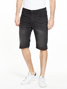 lee-five-pocket-shorts