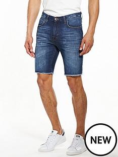 lee-cut-off-shorts