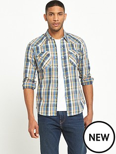 levis-barstow-long-sleeve-western-shirt