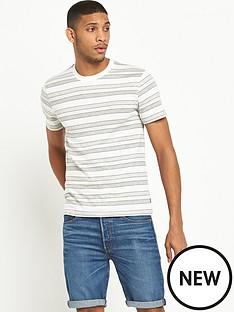 levis-short-sleeved-set-in-mission-tshirt