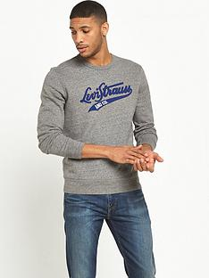 levis-graphic-crew-sweat