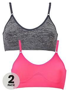 dorina-2-pack-seamless-sports-bra-greypink