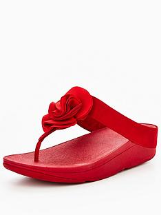 fitflop-florrie-toe-thong-sandals