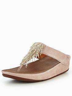fitflop-cha-cha-beaded-sandal