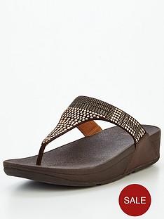 fitflop-aztek-chada-sandal