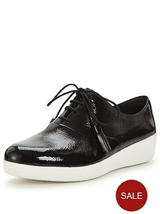 fitflop-fitflop-classic-tassel-superoxford-brogue