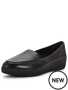 fitflop-fitflop-sneakerloafer-loafer