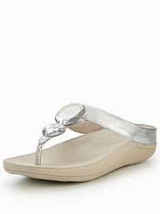 fitflop-luna-pop-sandal
