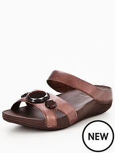 fitflop-luna-pop-slide-sandal