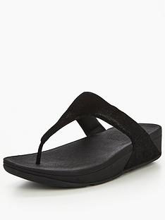 fitflop-shimmy-suede-toe-post-sandal