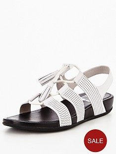 fitflop-gladdie-lace-up-sandal